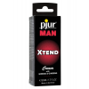 Pjur MAN Xtend Cream (50 ml)