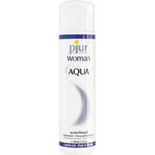 Pjur Woman Aqua síkosító síkosító
