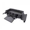 PL Cradle Unhooking Mat XL (105cmx60cm)