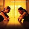 Placebo PLACEBO - Without You I'm Nothing CD