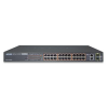 Planet Switch Planet FGSW-2624HPS (24x 10/100Mbps)