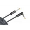 Planet Waves PW-AMSGRA-10 Instrument Cable 3m