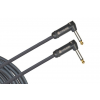 Planet Waves PW-AMSGRR-10 Instrument Cable 3m