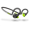 Plantronics BackBeat FIT fekete-zöld mobil headset