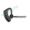 Plantronics Bluetooth headset, Plantronics Voyager Legend (multipont)