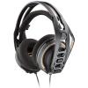 Plantronics RIG 400 Dolby
