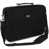 Platinet Bristol Collection laptop táska 17, fekete
