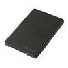 Platinet Home Drive 120GB SATA 3 PMSSD120H
