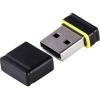 Platinum 32GB 2.0 Mini (177543-3)