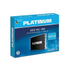 "Platinum 480GB   2,5"" SATAIII HG100 125871 (125871)"