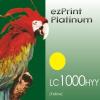 Platinum Platinum LC1000/970Y