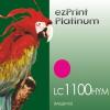 Platinum Platinum LC1100/980M