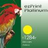 Platinum Platinum T1284