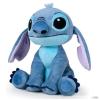 Play By Play Peluche Stitch Disneylágy30cm gyerek