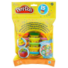 Play-Doh 15 tégelyes Party csomag