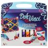 Play-Doh Doh Vinci képkeret készlet