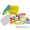 Play-Doh : kis kreatív műhelyem
