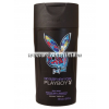 Playboy New York tusfürdő 250ml