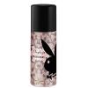 Playboy Play It Sexy Deo Spray 150 ml