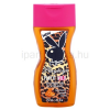 Playboy Play it Wild tusfürdő nőknek 250 ml