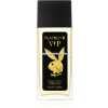 Playboy Vip for Him deo natural spray 75ml (DNS)