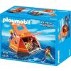 Playmobil 5545 - Mentő sziget