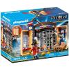 Playmobil 70506 Kalózok játékdoboz
