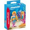 Playmobil 9355 - Hableány
