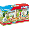 Playmobil City Life Óvoda 70280