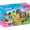 Playmobil Country Lovastanya 70294