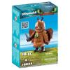 Playmobil Dragons Halvér szárnyakkal 70044