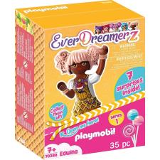 Playmobil EverDreamerz Edwina 70388 playmobil
