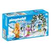 Playmobil Family Fun Síoktatás 9282
