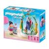 Playmobil Kirakatrendező - 5489
