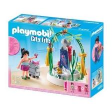 Playmobil Kirakatrendező - 5489 playmobil