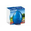 Playmobil Kosárlabda párbaj (9210)