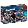 Playmobil Novelmore Generális ágyú 70224