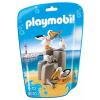 Playmobil Pelikáncsalád (9070)