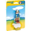 Playmobil Playmobil 6974 - Pásztor fiú báránnyal
