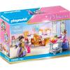 Playmobil Princess Étkező 70455