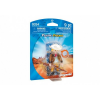 Playmobil Seriff (9334)