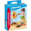 Playmobil Special Plus Divattervező hölgy 9437
