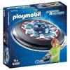 Playmobil UFO frizbi (6182)