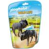 Playmobil Wild Life Gnúk 6943