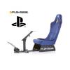 Playseat Evolution - Sony Playstation Edition (RPS.00156)
