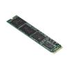 Plextor 512GB Plextor M.2 2280 SSD meghajtó (PX-512S2G)