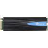 Plextor M8SeG 128GB PCI-E x4 (3.0) M.2 SSD (+hűtő)