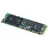Plextor Plextor M8SeGN Series SSD, 1TB, M2 PCIe w/o HeatSink PX-1TM8SeGN
