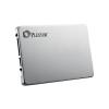 Plextor S3C 512GB SATA3 (PX-512S3C)