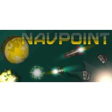 Plug-in-Digital Navpoint videójáték